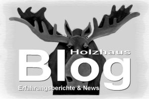 holzhausblog500x332